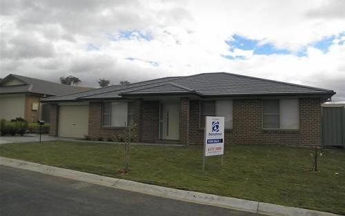 7 John Aarts Crescent, Mudgee NSW