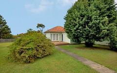 627 Victoria Road, Ermington NSW