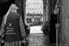 20140523-L1007859-Bearbeitet.jpg (Robber34) Tags: leica bw monochrome rollei rolleiflex arabic sw schwarzweiss bnw doha qatar katar