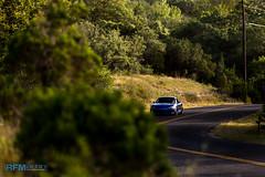 RFM_Mazda_Miata_TexasPokerRun2014-10 (RFMartin Photography) Tags: mazda miata jdm mx5 eunos mazdaroadster automotivephotography clubroadster rfmartinphotography