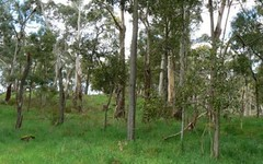 Scoullers Road, Stonyford VIC