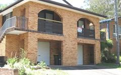 2/56 Gregory St, South West Rocks NSW