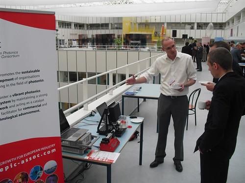 Biophotonics Maastricht Hospital (22)