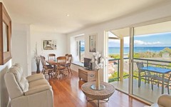 28/840 Pacific Hwy, Sapphire Beach NSW