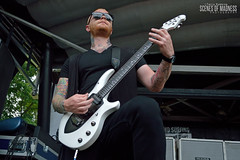 Lee McKinney (Scenes of Madness Photography) Tags: music monster photography born nikon energy tour post live stage july maryland columbia warped boo madness lee pavilion vans scenes osiris mckinney merriweather 2014 d3200