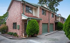 2/3 Henry Kendall Street, West Gosford NSW