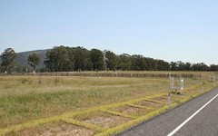 Lot 101 Gilmore Avenue, Vacy NSW
