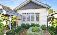 133 Abbott Street, Sandringham VIC