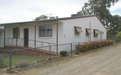 162 Pinkerton Rd, Cootamundra NSW