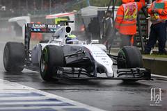 Felipe Massa (Flat-12) Tags: williams f1 silverstone formulaone formula1 gallery3 2014 britishgrandprix felipemassa jimhunter flat12 motorsportphotography flat12com