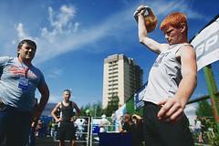 ФестивальУВС_056