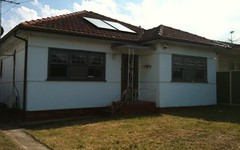 158A Canley Vale Rd, Canley Heights NSW
