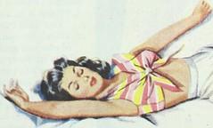 Anglų lietuvių žodynas. Žodis spring mattress reiškia pavasarį čiužinys lietuviškai.