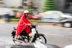 _MG_1260 (01DuTi10) Tags: canon streetlife vietnam hanoi vitnam hni 60d ithng conngi
