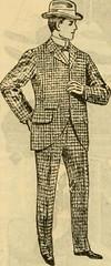 Anglų lietuvių žodynas. Žodis tape-line reiškia juosta-line lietuviškai.