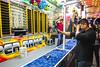 Hermosillo Fair (caravantothecup) Tags: mexico babies feria fair toros michelada guaymas hermosillo dogos dogosdeuni