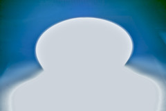 IMGP8586rd - Version 3 (STC4blues) Tags: light zoom sibling rgb transporter flix siblingflix