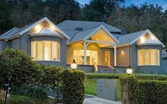 663 Yambla Avenue, Albury NSW