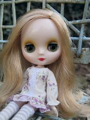 Little Ivana <3