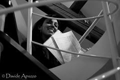 Cenerentola Innamorata_Il Film (davide.apuzzo) Tags: davideapuzzo fotografo photographer foto photo fotografia onset baskstage riprese filming cenerentolainnamorata film cortomoetraggio marcomasini pausa bianconero blackwhite