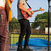 """2016-11-05 (246) The Green Live - Street Food Fiesta @ Benoni Northerns • <a style=""""font-size:0.8em;"""" href=""""http://www.flickr.com/photos/144110010@N05/32628391180/"""" target=""""_blank"""">View on Flickr</a>"""