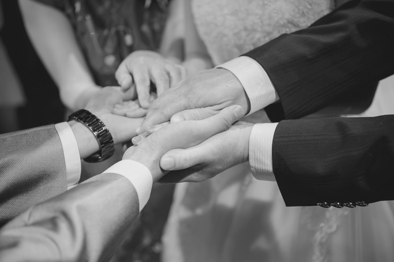 Diosa婚紗, White婚紗, 婚攝, 新店彭園, 新店彭園婚宴, 新店彭園婚攝, 薇拉婚禮佈置, 薰蔆Cindy,MSC_0129
