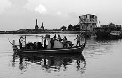Mahibadhoo / މަހިބަދޫ (Maldives) - (Danielzolli) Tags: mahibadhoo މަހިބަދޫ alifdhaalu alifdhaal alifdhaalatoll atoll maldives malediven dhivehi maldive maldivas maldivi мальдивы insel wyspa ostrov ostrvo otok island eiland île isla остров alifudhaalu dhoni schiff ship bateau boat batello statek okret lod корабл wreck wrack
