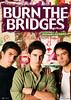 burn-the-bridges-foto (QueerStars) Tags: coverfoto lgbt lgbtq lgbtfilmcover lgbtfilm lgbti profunmedia dvdcover cover deutschescover