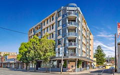 24/102-110 Parramatta Road, Homebush NSW