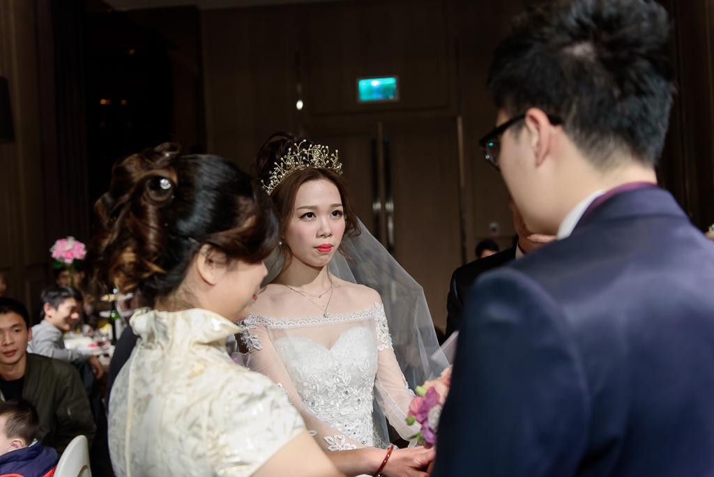 wedding day,婚攝小勇,台北婚攝,新莊,典華,新秘Bella,-066
