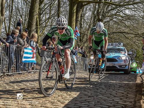junioren Gent Wevelgem (68)