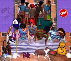 💖👑Boys👑💖 (FranBoy Monteiro) Tags: divas diva love cute top super awesome handsome amor fashion fire boys girls guy gay gayguy gayboy figure toy toys dolls doll boneca boneco bonecas bonecos ken barbie model models plastic dollcollector toycollector collector collection handmade diy fun diversão group