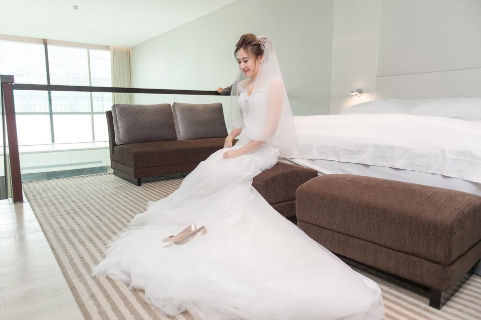 新竹婚攝 晶宴會館 婚禮紀錄 R & S 047