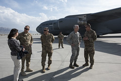 170330-F-TY749-435 (US Forces Afghanistan) Tags: 455thairexpeditionarywing 455airexpeditionarywing 455thaew 455aew freedomssentinel resolutesupport usairforcescentral afcent afghanistan bagram bagramairfield unitedstatesairforce usairforce usaf uscentralcommand centcom parwanprovince