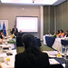 Taller de análisis de condiciones para una Política Pública de Diálogo y Gestión de los Conflictos y la Conflictividad Social