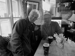 Camelford Masons Arms Graham and Sam (Bridgemarker Tim) Tags: edinburgh pubs inns signs ale bitter beer scotland eh1 eh8