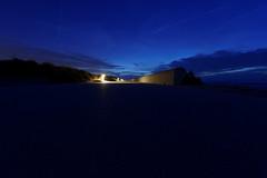 Am Meer - Cuxhaven (13) (Kambor-Wiesenberg) Tags: norden 2017 ammeer cuxhaven stkw stephankamborwiesenberg
