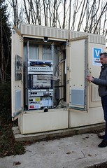ETS De Buyer arrivé du haut débit  (44)