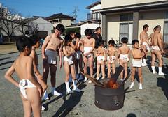 tamaseri256l (ふんどし) Tags: 福間浦玉せり17 fundoshi festival festivals japan 福 間 浦 玉 せ り 1 7 ふんどし