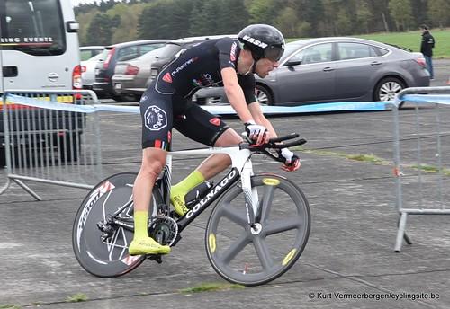 Pk Antwerpen TT (305)