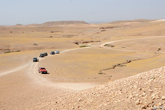 Morocco Desert Tour (Pure Morocco Tours) Tags: morocco tours moroccotours