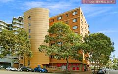 10/19-21A Keats Ave, Rockdale NSW