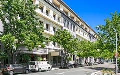 113/88 Dowling Street, Woolloomooloo NSW