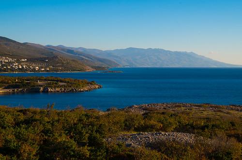 Croatia Part 1