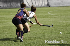Hockey Sixes (krashkraft) Tags: 2015 allrightsreserved hockey hockysixes krashkraft padang scc singapore singaporecricketclub sg