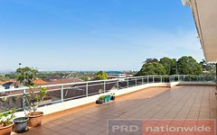31 / 158 Princes Highway, Arncliffe NSW