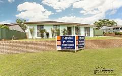 92 Transfield Ave, Edgeworth NSW