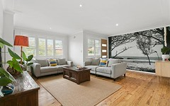 4/465-467 Malabar Road, Maroubra NSW