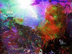 Explained Experience Towards Absence n Creation (virtual friend (zone patcher)) Tags: computerdesign digitalart digitaldesign design computer digital abstract surreal graphicdesign graphicart psychoactivartz zonepatcher newmediaforms photomanipulation photoartwork manipulated manipulatedimages manipulatedphoto modernart modernartist contemporaryartist fantasy digitalartwork digitalarts surrealistic surrealartist moderndigitalart surrealdigitalart abstractcontemporary contemporaryabstract contemporaryabstractartist contemporarysurrealism contemporarydigitalartist contemporarydigitalart modernsurrealism photograph picture photobasedart photoprocessing photomorphing hallucinatoryrealism fractal fractalart fractaldesign 3dart 3dfractals digitalfiles computerart fractalgraphicart psychoactivartzstudio digitalabstract 3ddigitalimages mathbasedart abstractsurrealism surrealistartist digitalartimages abstractartists abstractwallart contemporaryabstractart abstractartwork abstractsurrealist modernabstractart abstractart surrealism representationalart futuristart lysergicfolkart lysergicabsrtactart colorful cool trippy geometric newmediaart psytrance animatedstillphotos
