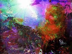 Explained Experience Towards Absence n Creation (virtual friend (zone patcher)) Tags: computerdesign digitalart digitaldesign design computer digital abstract surreal graphicdesign graphicart psychoactivartz zonepatcher newmediaforms photomanipulation photoartwork manipulated manipulatedimages manipulatedphoto modernart modernartist contemporaryartist fantasy digitalartwork digitalarts surrealistic surrealartist moderndigitalart surrealdigitalart abstractcontemporary contemporaryabstract contemporaryabstractartist contemporarysurrealism contemporarydigitalartist contemporarydigitalart modernsurrealism photograph picture photobasedart photoprocessing photomorphing hallucinatoryrealism fractal fractalart fractaldesign 3dart 3dfractals digitalfiles computerart fractalgraphicart psychoactivartzstudio digitalabstract 3ddigitalimages mathbasedart abstractsurrealism surrealistartist digitalartimages abstractartists abstractwallart contemporaryabstractart abstractartwork abstractsurrealist modernabstractart abstractart surrealism representationalart futuristart lysergicfolkart lysergicabsrtactart colorful cool trippy geometric newmediaart psytrance animatedstillphotos